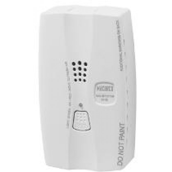 Macurco GD-2B-10 Combustible Gas Detector (10 Pack)