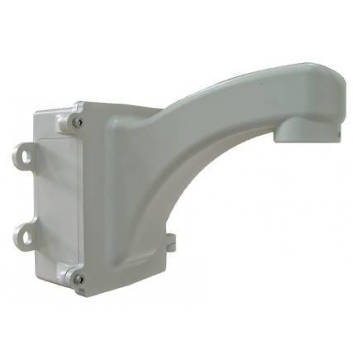 Geovision GV-Mount203 Wall Mount Bracket with Junction Box