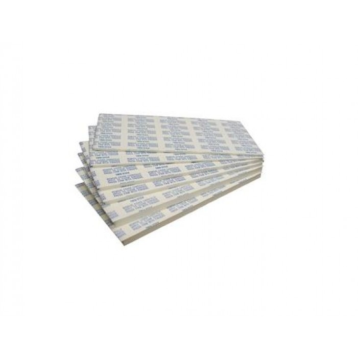 ELK 999A Double Sided Mounting Tape
