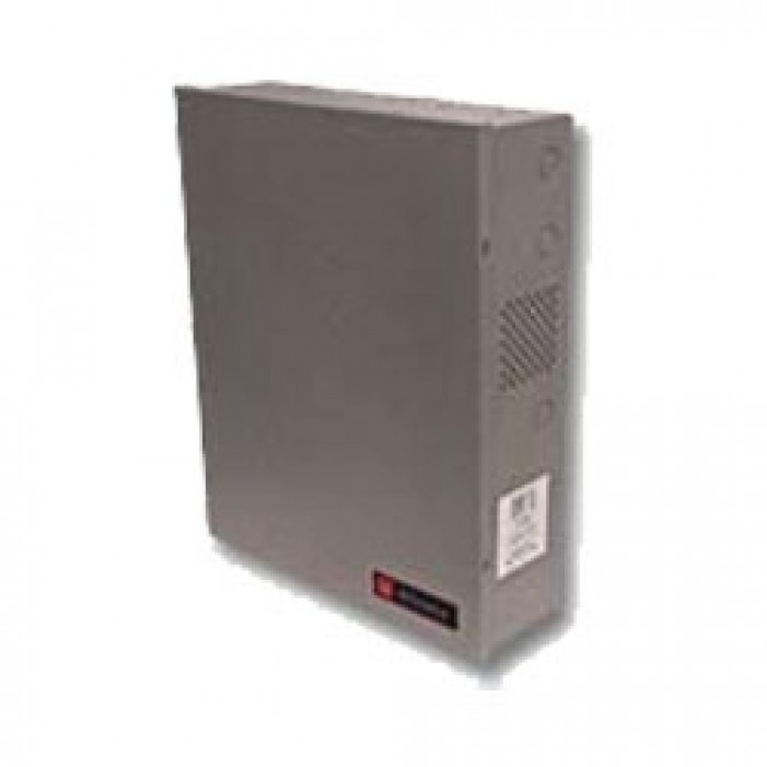 Altronix AL600ULACMCBJ Power Supply with Access Power Controllers