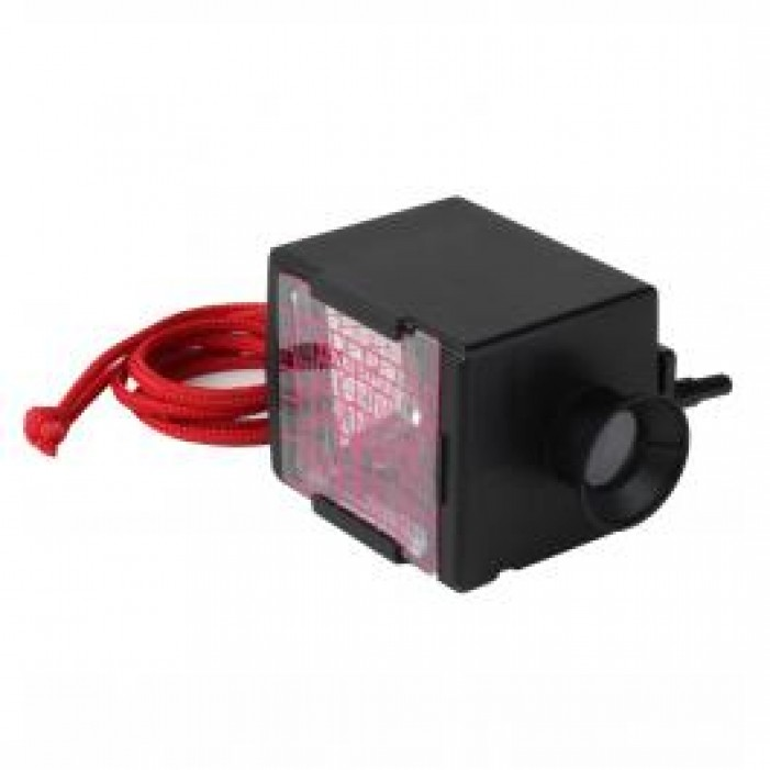 Optex AVF-1 View Finder for SIP Detectors