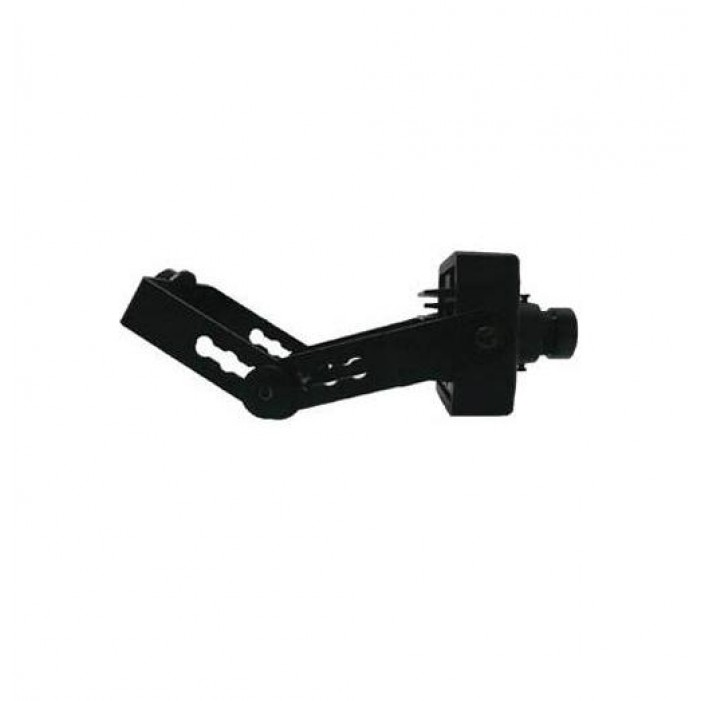 Ikegami CBK-A14 ATM Bracket for ISD-A14 Cube Camera