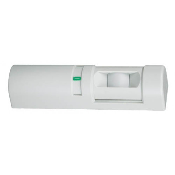 Bosch DS150I Request To Exit PIR Detector - Gray