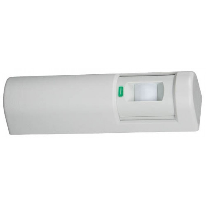 Bosch DS160 Request To Exit PIR Sensor with Sounder - Gray