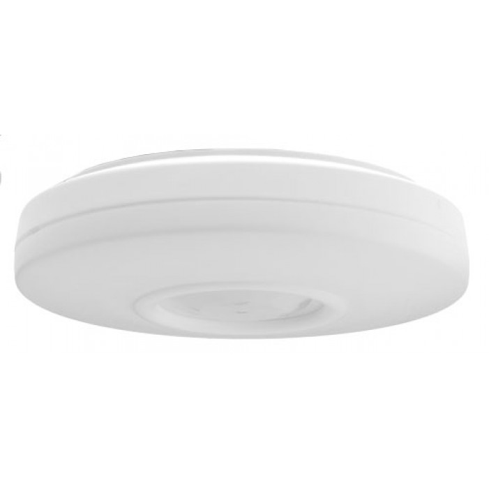 Bosch DS936 Low Profile Ceiling Mount PIR Detector