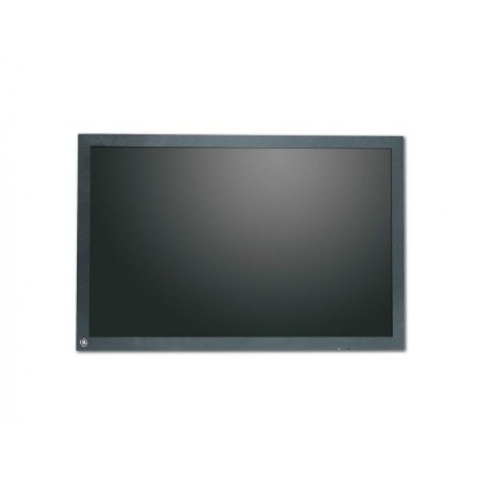 GE Security GEL-26SV 26-inch UltraView LCD Monitor, 1280 x 1024, BNC, VGA, S-Video, DVI, Audio