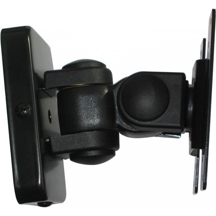 Interlogix GEL-SWM Wall mount bracket for TruVisionTM and UltraViewTM monitors up to 20-inches