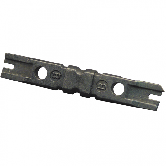 ICC ICACS110RB Single Replacement Blade for 110 Punch Down tool