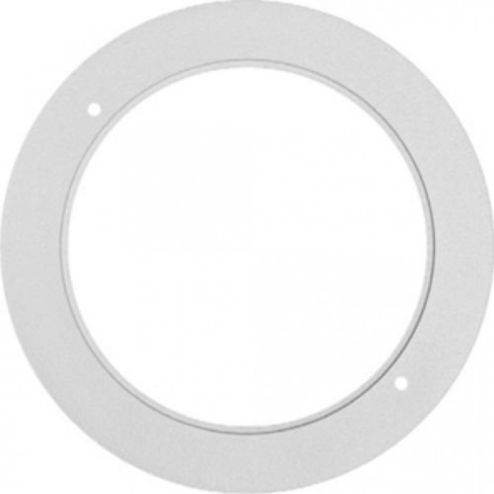 Pelco IP110-F Flush Mount Adaptor for IP110 Camclosure Series Integrated Camera Systems