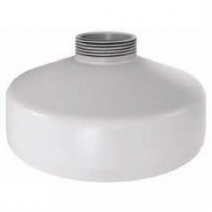 Pelco IS50-P Outdoor Pendant Mount for IS50 Series