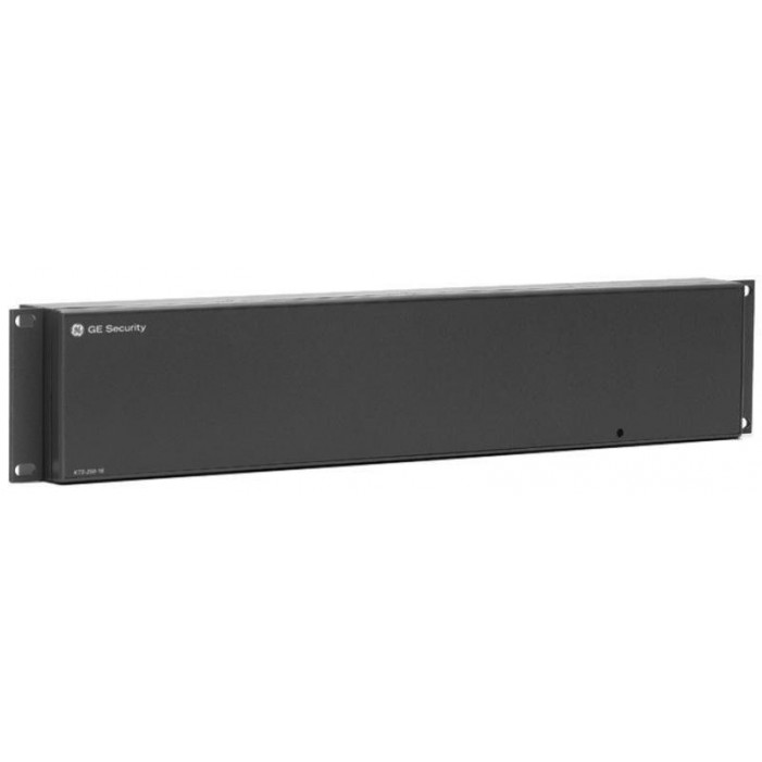 Interlogix KTS-250-16 16 Channel Distribution Amplifier