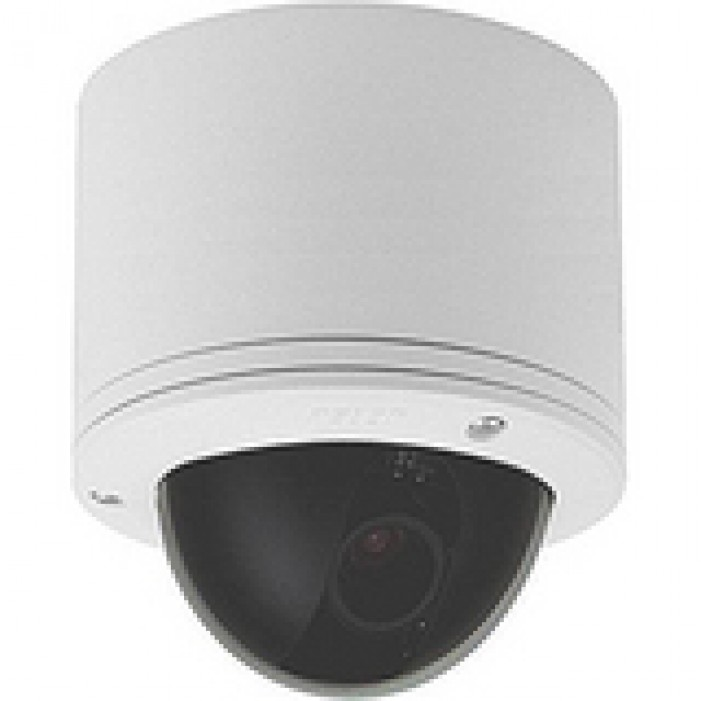 Pelco LDIMVE-0 Smoked Lower Dome Bubble for Sarix IM-V and IM-E