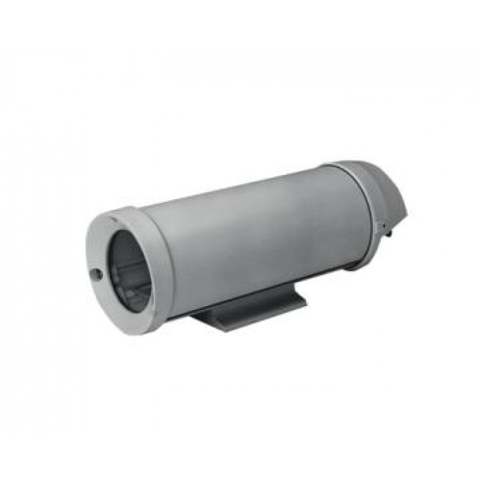 Bosch LTC-9480-00 Housing Indoor, for Camera/Lens to 7-inch