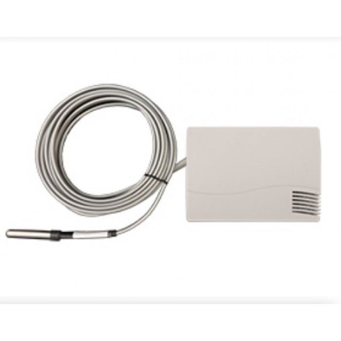 Elk M1ZTSR Zone Temperature Interface and Sensor with 7ft Probe