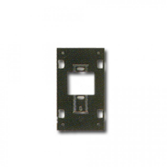 Aiphone MKW-P Mounting Plate for JF-DV and JK-DV