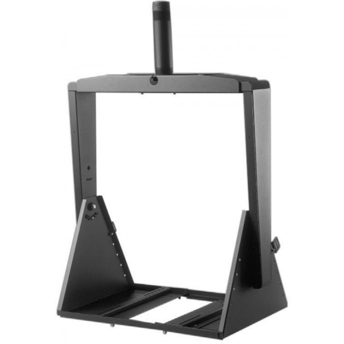 Pelco MR4050 Mount Ceiling or Wall Mount, Monitor
