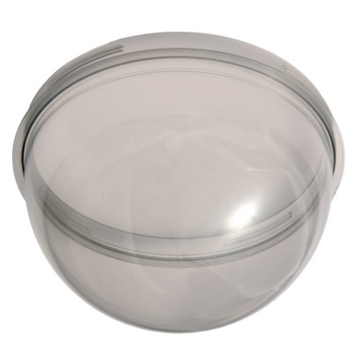 Mobotix MX-D24M-OPT-DCS Tinted Dome for D22 and D24 Cameras