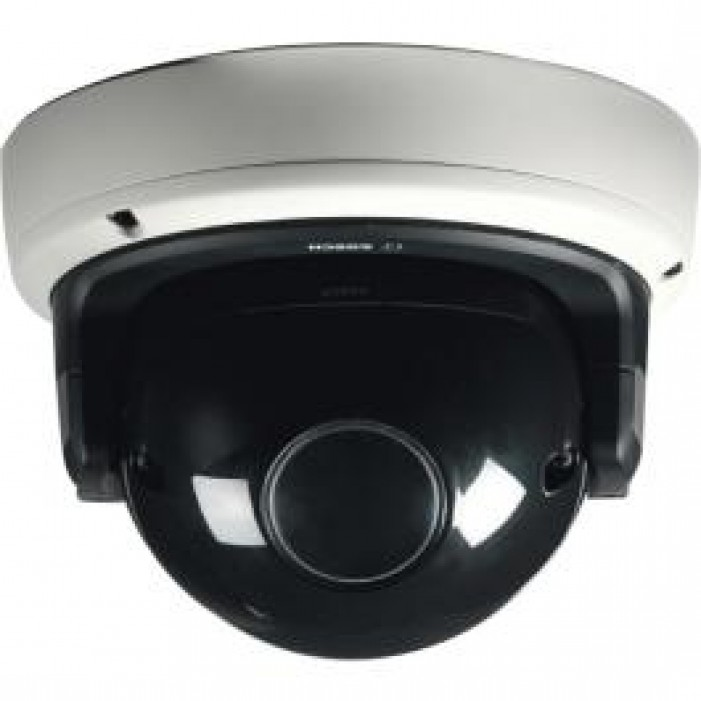 Bosch NDN-832V09-IP 1080p Day-Night HD Dome IP Camera, 9-40mm Lens