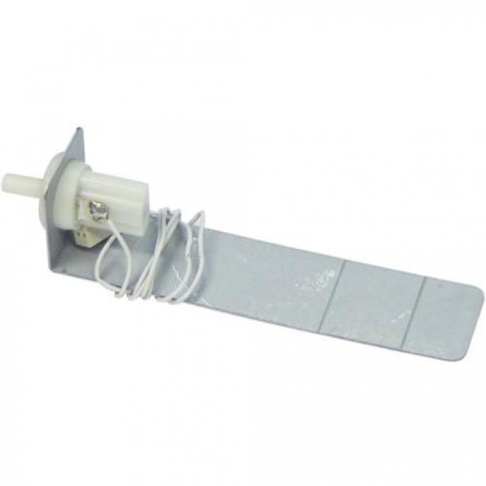 Interlogix NX-005-C Commercial Tamper Switch and Bracket