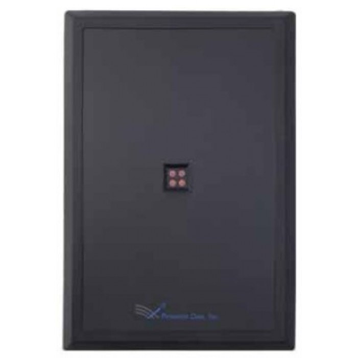 Keri Systems P-710H Andes Medium Range Reader w/ Farpointe and HID Compatibility