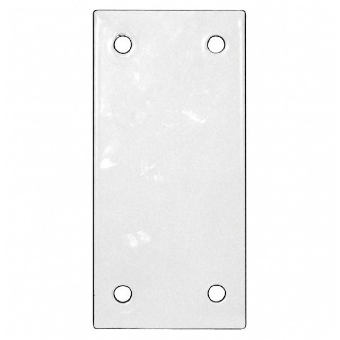 Videolarm PBCP Power Box Cover Plate for PB24 Series