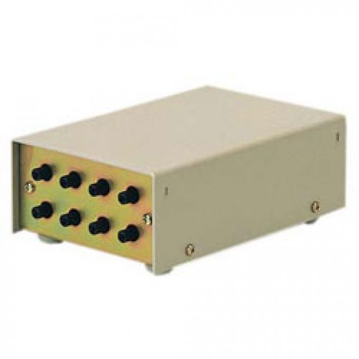 Aiphone PD-2 Paging Talkback Adaptor For Td-H