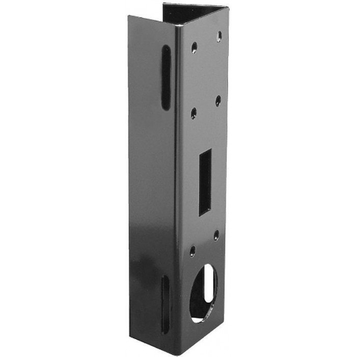 Moog PM3 Pole Mount Bracket for Existing 3-inch - 10-inch Poles