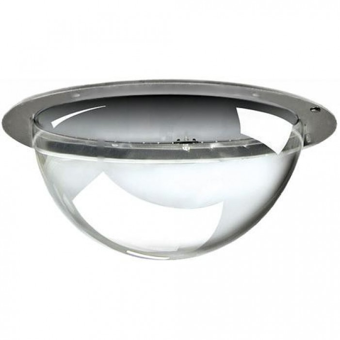 Videolarm RCMR7C Clear replacement dome for the MR7C series