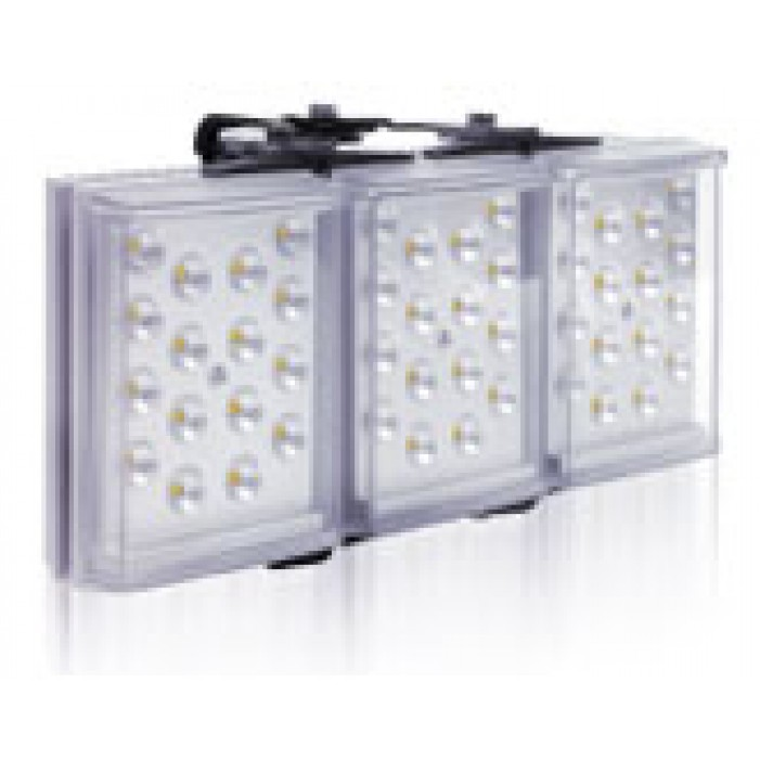 Raytec RL200-AI-10 RAYLUX 200 10-20 degree Illuminator, White-Light