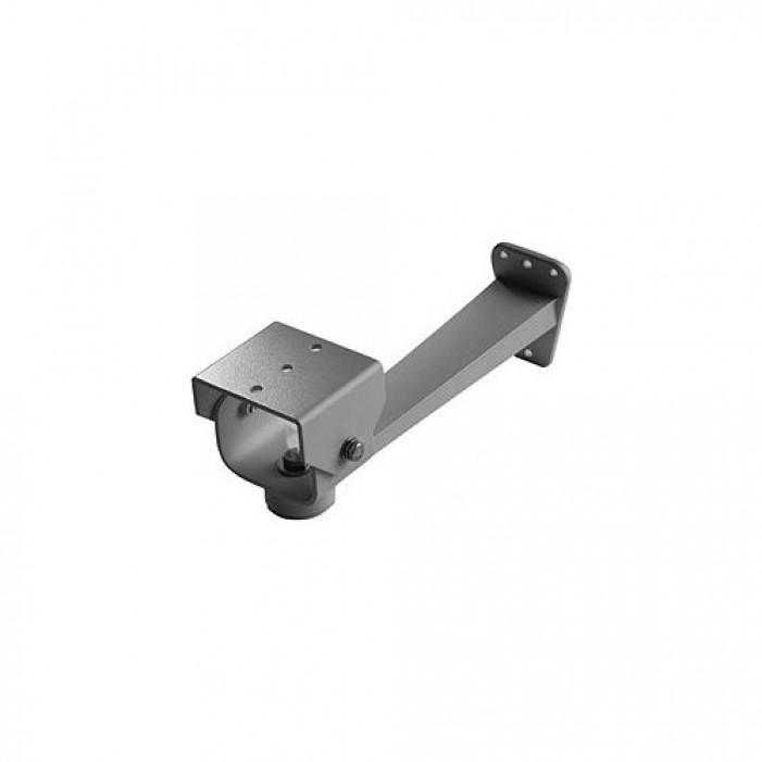 Pelco SCA1 Ceiling Mount Reinforcement Rails for BB5-F