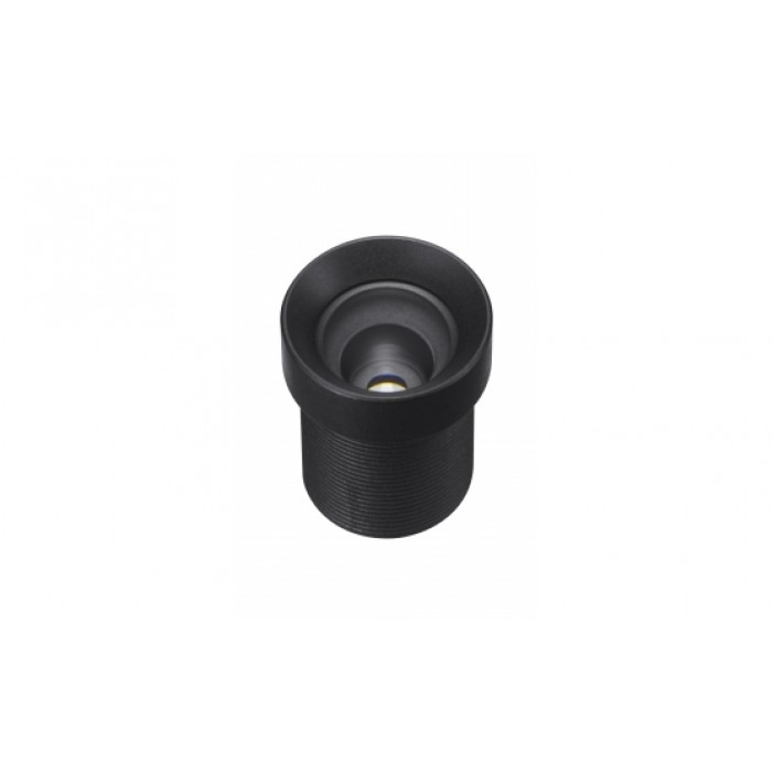Sony SNCA-L060MF 6mm Fixed Lens for XM Series