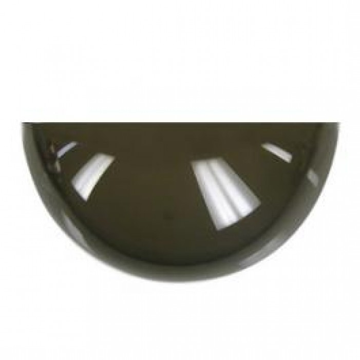 Samsung SPB-IND1 Accessory, Tinted Replacement Bubble for SCD-3080, SCD-2080