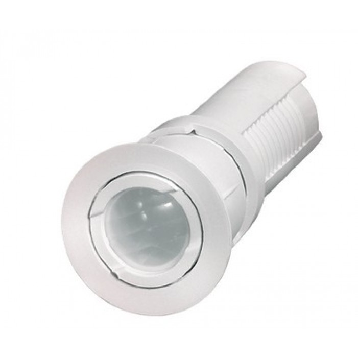 Visonic SPY-4 PIR Motion Detector Curtain
