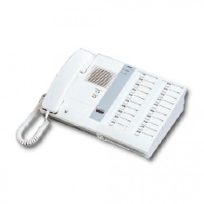 Aiphone TC-20M 20-Call Handset Master Console