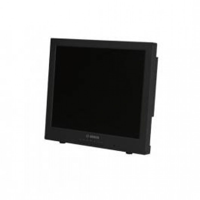 "Bosch UML-192-90 19"" Color LCD Display Monitor"