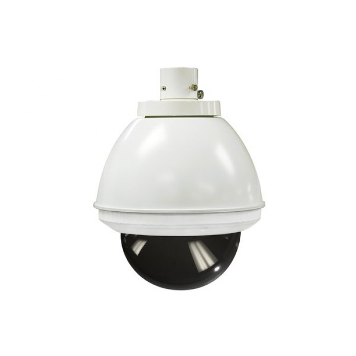 """Sony UNI-INS7T3 7"""" Indoor Pendant Housing (Tinted Bubble)"""