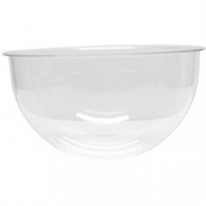 Sony UNI-RD7C Clear Replacement Capsule for UNI 7-inch Domes