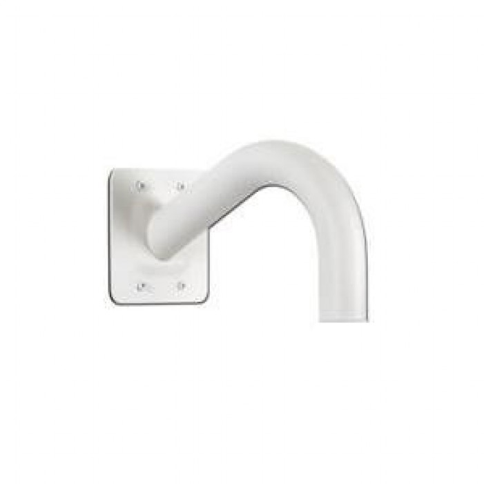 Bosch VEZ-A2-WC Wall Mount for AutoDome Easy II, Charcoal