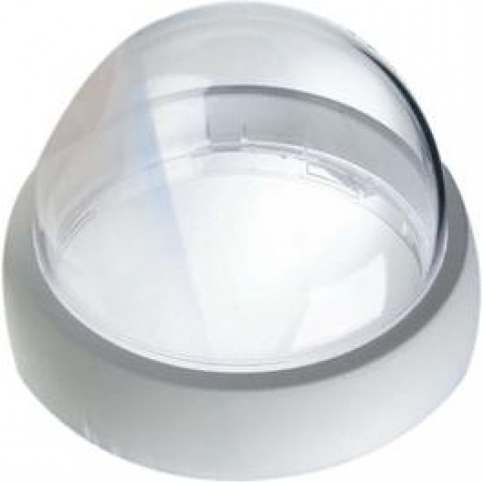 Bosch VJR-SBUB2-CL Clear Bubble for AutoDome Junior Cameras