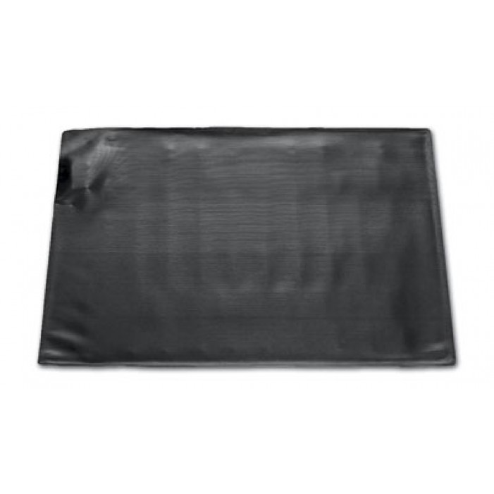 "United Security Products WPM-24 900Mhz Wireless Sealed Pressure Mat 18"" X 24"""