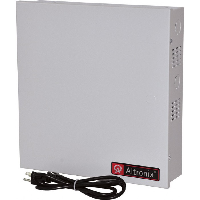 ALTV248ULHI3, Altronix Power Supplies