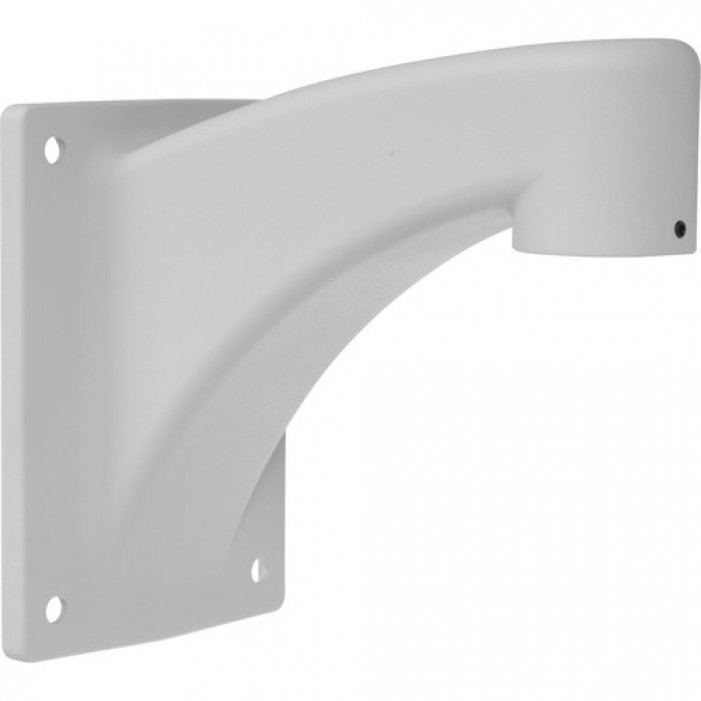 Vivotek AM-212 Outdoor Wall Mount Bracket for Dome Housings
