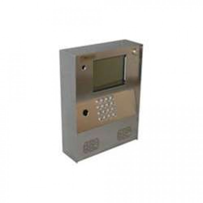Keri Systems DNET-ADD-CL Additional client license for Doors.NET
