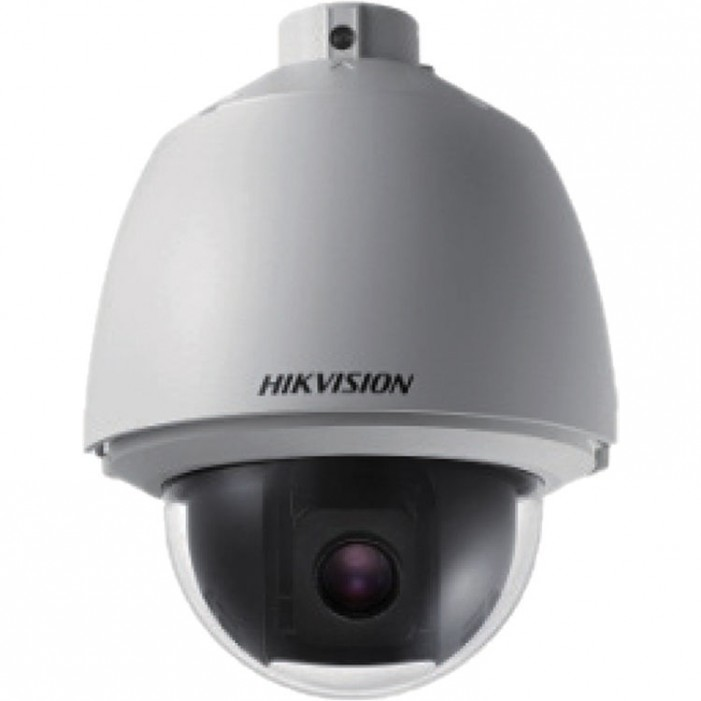 Hikvision DS-2DE5184-AE 2Mp 20x Outdoor D/N Network Speed Dome