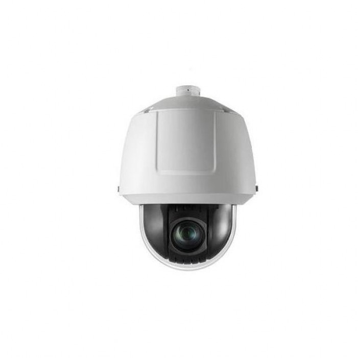 Hikvision DS-2DF6223-AEL 2Mp 23x Outdoor Smart Network PTZ Camera