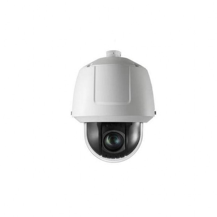Hikvision DS-2DF6336V-AEL 3Mp 36x Outdoor Smart Network PTZ Camera