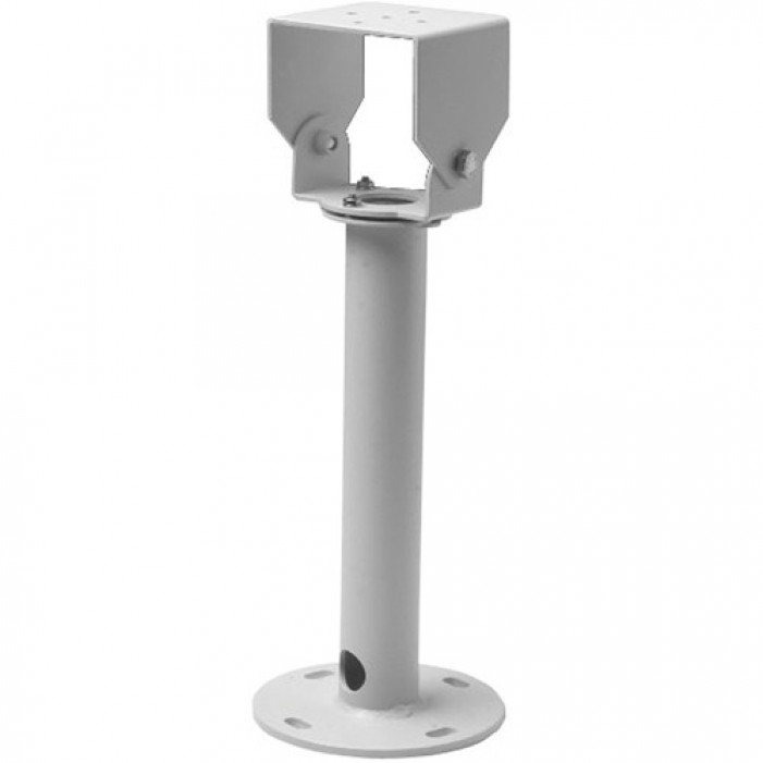 Pelco EM1015U MD Ceiling/Ped Mount Adjustable Swivel 15 Inch