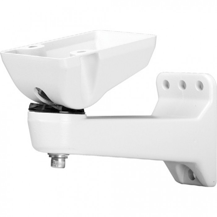 Pelco EM1512 Outdoor Wall Mount for EH1512 Series Enclosures