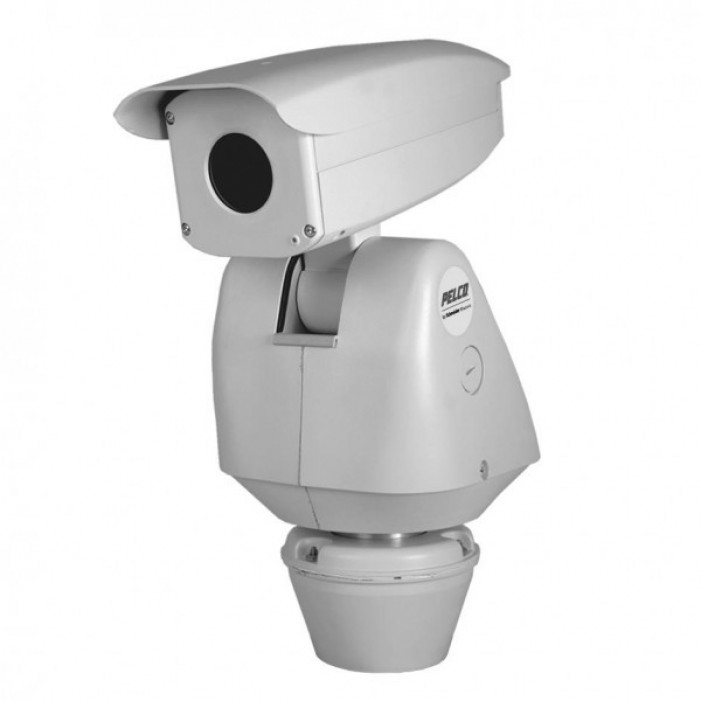 ESTI335-5W-X, Pelco IP Camera