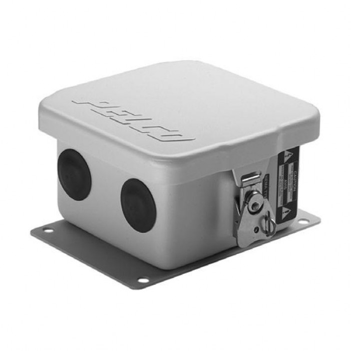 Pelco IPS-RDPE-2 Remote Data Port for Monitoring at Ground Level